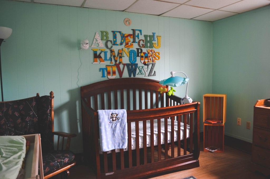 Nursery-2